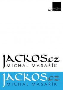 logo jackos náhled